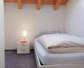 Immagine 16 interni - Appartamento Linda, Zermatt