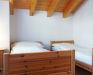 Immagine 14 interni - Appartamento Linda, Zermatt