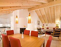 Zermatt - Apartment Aquila