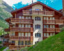 Foto 17 exterior - Apartamento Aquila, Zermatt