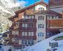 Foto 18 exterior - Apartamento Aquila, Zermatt