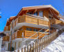 Apartment Amici, Zermatt, picture_season_alt_winter