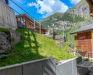 Foto 10 interieur - Appartement Amici, Zermatt