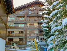 Zermatt - Apartment Vitalis