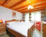 Picture 6 interior - Apartment Vitalis, Zermatt
