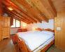 Picture 7 interior - Apartment Vitalis, Zermatt