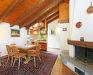 Picture 4 interior - Apartment Vitalis, Zermatt