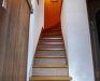 Picture 10 interior - Apartment Vitalis, Zermatt