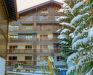 Picture 11 exterior - Apartment Vitalis, Zermatt