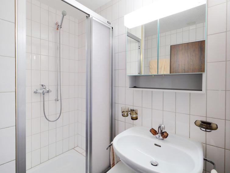 Фото Апартаменты CH3920.210.1