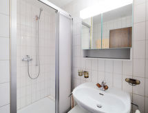 Апартаменты в Zermatt - CH3920.210.1