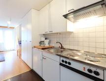 Апартаменты в Zermatt - CH3920.210.2