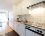 Immagine 4 interni - Appartamento Sungold, Zermatt