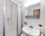 Immagine 5 interni - Appartamento Sungold, Zermatt