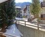 Foto 8 interieur - Appartement Sungold, Zermatt