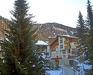 Bild 8 Innenansicht - Ferienwohnung Sungold, Zermatt