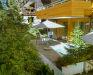 Bild 7 Innenansicht - Ferienwohnung Rütschi, Zermatt