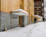 Bild 15 Aussenansicht - Ferienwohnung Rütschi, Zermatt