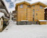 Image 25 extérieur - Appartement Rütschi, Zermatt
