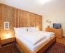 Image 7 - intérieur - Appartement Rütschi, Zermatt