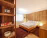 Image 6 - intérieur - Appartement Rütschi, Zermatt