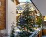 Bild 18 Innenansicht - Ferienwohnung Rütschi, Zermatt