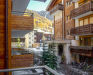 Image 19 - intérieur - Appartement Rütschi, Zermatt
