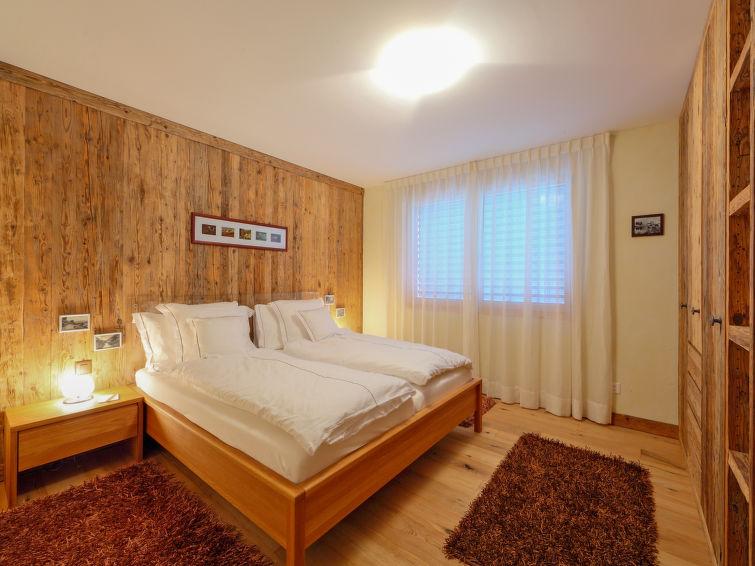 Фото Апартаменты CH3920.220.5