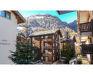 Bild 19 Innenansicht - Ferienwohnung Rütschi, Zermatt