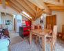 Imagem 11 interior - Apartamentos Rütschi, Zermatt