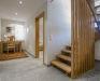 Picture 8 interior - Apartment Rütschi, Zermatt