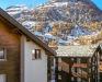 Imagem 15 interior - Apartamentos Rütschi, Zermatt