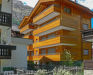Bild 25 Aussenansicht - Ferienwohnung Rütschi, Zermatt