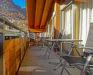Bild 14 Innenansicht - Ferienwohnung Rütschi, Zermatt