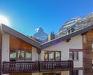 Bild 15 Innenansicht - Ferienwohnung Rütschi, Zermatt