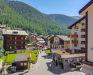 Foto 8 interior - Apartamento Zur Matte B, Zermatt
