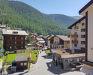 Bild 12 Innenansicht - Ferienwohnung Zur Matte B, Zermatt