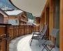 Foto 11 interieur - Appartement Zur Matte B, Zermatt