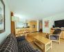 Bild 7 Innenansicht - Ferienwohnung Zur Matte B, Zermatt