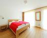 Bild 4 Innenansicht - Ferienwohnung Zur Matte B, Zermatt