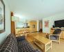 Bild 3 Innenansicht - Ferienwohnung Zur Matte B, Zermatt