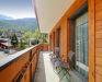 Bild 13 Innenansicht - Ferienwohnung Zur Matte B, Zermatt