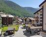 Bild 14 Innenansicht - Ferienwohnung Zur Matte B, Zermatt