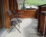 Immagine 13 interni - Appartamento Zur Matte B, Zermatt