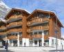 Appartement Zur Matte B, Zermatt, Eté