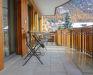 Image 11 - intérieur - Appartement Zur Matte B, Zermatt