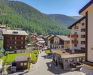 Image 12 - intérieur - Appartement Zur Matte B, Zermatt