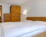 Bild 8 Innenansicht - Ferienwohnung Zur Matte B, Zermatt