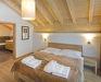 Image 14 - intérieur - Appartement Zur Matte B, Zermatt