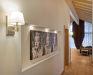 Image 8 - intérieur - Appartement Zur Matte B, Zermatt